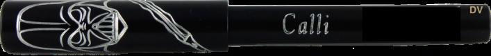 Al-Star - Der Tätowierte Füller