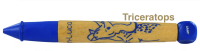 abc Drehbleistift mit Tätowierung Gravur