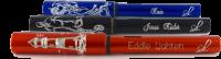 Al-Star Tätowierter Tintenroller