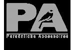 PA/ Persönliche Accessoires