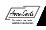 AvanCarte
