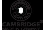 CAMBRIDGE / PA-Leder