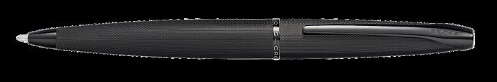 ATX Kugelschreiber mit Gravur