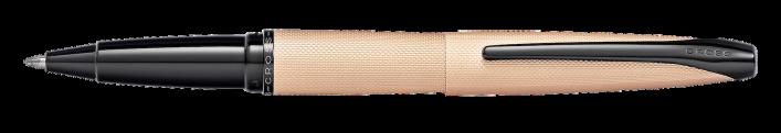 ATX Tintenroller NEU mit Gravur