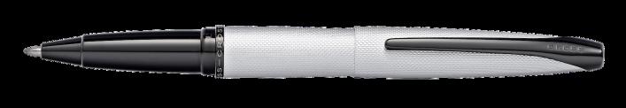 ATX Tintenroller mit Gravur