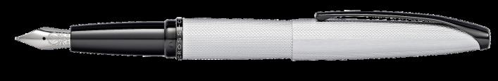 ATX Füller mit Gravur