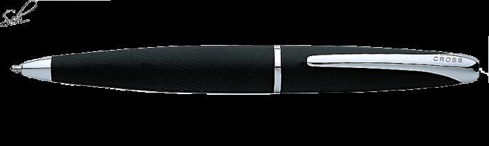 ATX Kugelschreiber in 5 Varianten
