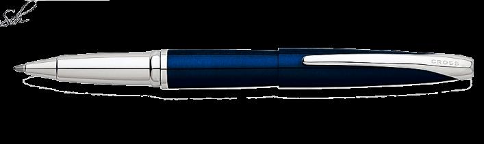 ATX Tintenroller in 5 Varianten
