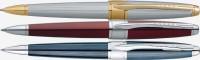 Apogee Kugelschreiber