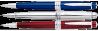 Bailey Kugelschreiber in 5 Varianten