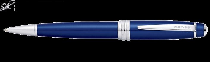 Bailey Kugelschreiber