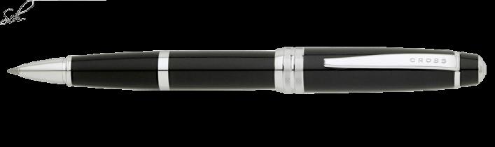 Bailey Tintenroller in 5 Varianten