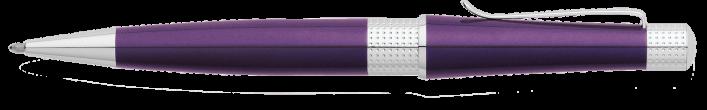 Beverly Kugelschreiber in 5 Varianten
