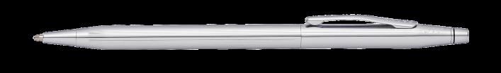 Classic Century Kugelschreiber in 5 Varianten