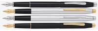 Classic Century Füller