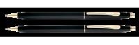 Classic Century Set Kugelschreiber & Bleistift