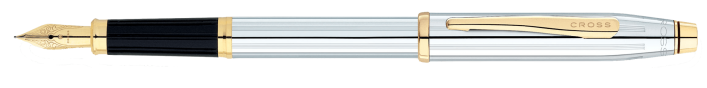 Century II Füller
