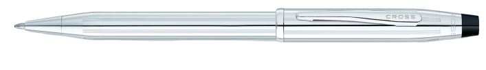 Century II Kugelschreiber in verschiedenen Varianten