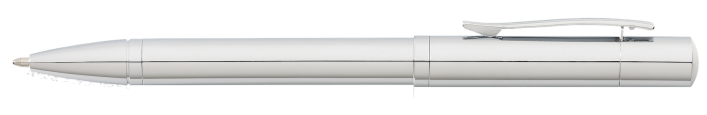 Greenwich Kugelschreiber mit Gravur