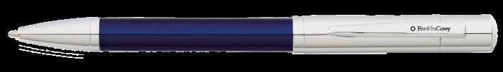 Kugelschreiber Greenwich mit Gravur