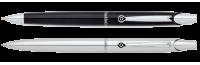 Nantucket Kugelschreiber mit Gravur