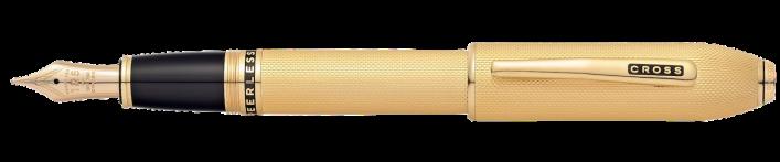 Peerless Füller