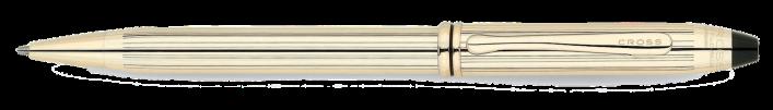 Townsend Kugelschreiber mit Gravur