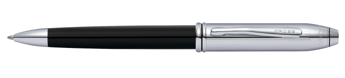 Townsend Kugelschreiber Aktion mit Gravur