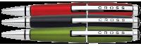 edge Tintenroller in 5 Varianten