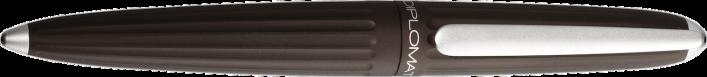 AERO Füller