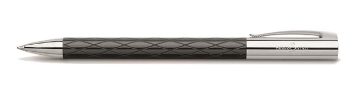 Ambition Kugelschreiber in 4 Varianten