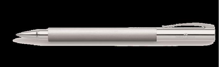 Ambition Tintenroller in 3 Varianten