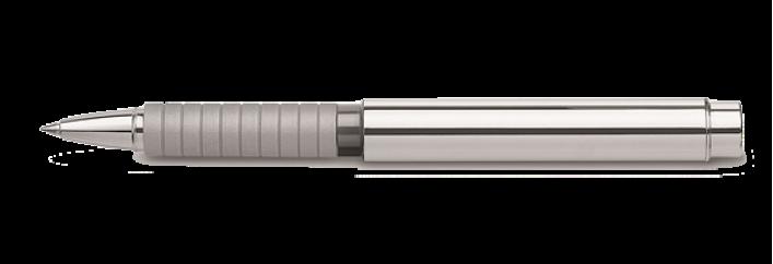 Basic Tintenroller