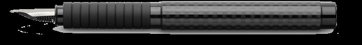 Essentio Füller mit Gravur