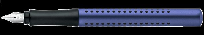 Schulfüller GRIP 2011 M mit Gravur möglichkeit
