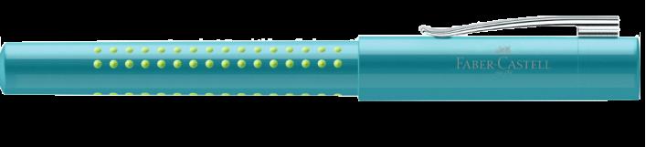 Schulfüller GRIP 2010 M mit Gravur möglichkeit