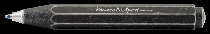 AL Sport Kugelschreiber mit Gravur Möglichkeit