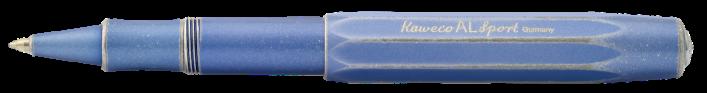 AL Sport Tintenroller mit Gravur Möglichkeit