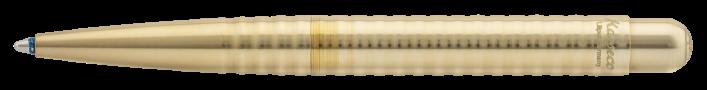 LILIPUT Kugelschreiber mit Gravur Möglichkeit