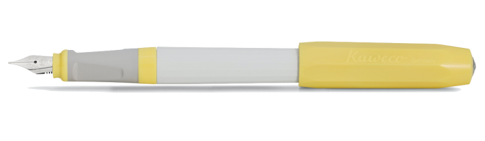Perkeo Füller Schulfüller mit Gravur