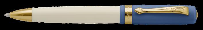 Student 50´s Rock Kugelschreiber mit Gravur