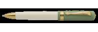 Student 60´s Swing Kugelschreiber mit Gravur