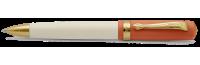 Student 70´s Soul Kugelschreiber mit Gravur