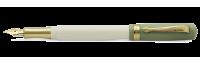 Student 60´s Swing Füller mit Gravur