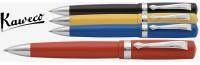 Student Kugelschreiber mit Gravur Möglichkeit