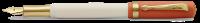 Student 70´s Sou Füller mit Gravur