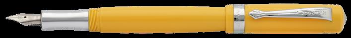 Student Füller mit Gravur Möglichkeit