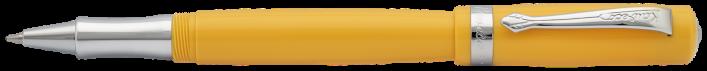 Student Tintenroller mit Gravur Möglichkeit