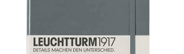 Wochenkalender 2019 MINI  A7 Hardcover