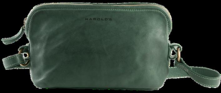 Postbag  aus Leder